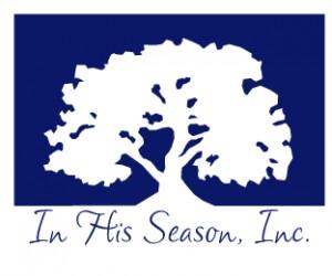 In His Season, Inc Christian Training & Development